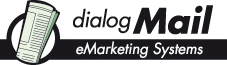 dialog-Mail E-Mail Marketing und Newsletter Software