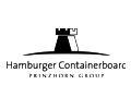 Hamburger Containerboard