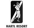 Hartl Resort